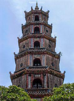 at Hue Vietnam Continents, Hue, Landscape Photography, Vietnam, Travel, Viajes, Destinations, Traveling, Trips
