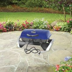 Electric Grill - Google Search