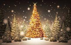 letra cancion blanca navidad pandora