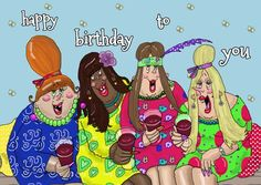 Happy Birthday Tag, Birthday Tags, Happy Birthday Pictures, Birthday Board, Birthday Messages, Birthday Greetings, It's Your Birthday, Birthday Wishes, Cute Friendship Quotes