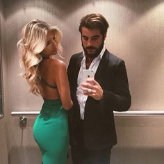 Here we list the top 5 best sugar daddy dating website & apps in can help u find rich sugar daddies and beautiful sugar babies! Rich Couple, Love Couple, Classy Couple, Couple Style, Perfect Couple, Couple Shoot, Natasha Oakley, Couple Relationship, Relationships