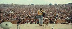 49 Best Woodstock Images On Pinterest 1969 Woodstock