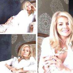 #totalwhite #white #bianco #stefanelvigevano #stefanel #moda #fashion #look #trendy #shopping #negozio #shop #woman #donna #girl #foto #photo #instagram #instagood #instalook #vigevano #lomellina #piazzaducale #stile #blondie #pantalone #maglia #party #cocktail #moda