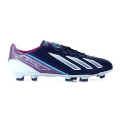 Adidas F30 Leather TRX FG (G65396)