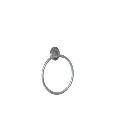 ARISTA® Bath Products - Annchester Collection Towel Ring is engineered with the highest workmanship, beautifully crafted for your home, and easy to install. Available in Chrome, Satin Nickel, and Oil-Rubbed Bronze.
