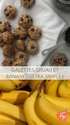 School Lunch, Scones, Cereal, Muffins, Food And Drink, Banana, Snacks, Cookies, Fruit