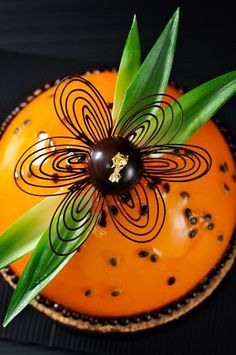 Entremet & French Pastries 7, 8 & 9th November By MOF Chef Jean Francois Arnaud