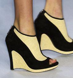 more shoes I like.