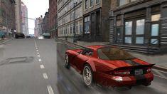 GTA 4 #gta4 #gtaiv #grantheatfauto #openworldgames Gta 4, Ar Game, Grand Theft Auto, New York City, Channel, Racing, War, Games, Running
