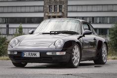 Porsche 911 Models, Porsche 911 993, Porsche Cars, The Unit, Vehicles, Rolling Stock, Vehicle, Tools