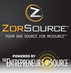 Check us out on Facebook!  ZorSource, powered by The Entrepreneur's Source, provides your brand award ready candidates for your system. With our unique coaching methodology and our 200+ Franchise Business Coaches we can help you expand and grow your brand. With over 30 years of proven Franchise Coaching success, we can conduct a Franchise Development study to revamp your Franchise Award Process, improve conversion ratios and increase your brands results.