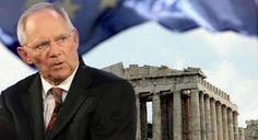 En Arxikos Politis: Σκληρές απαιτήσεις από την Ελληνική Κυβέρνηση: «Ώρ...