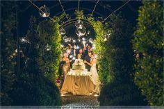 Italy Destination Wedding Photography