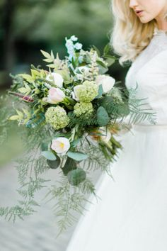 vintage-inspired-pantone-wedding-inspiration-caroline-lima-photography-44