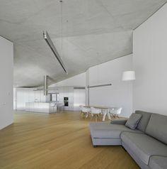 Gallery of Matola House / Jaime Sepulcre Bernand - 21