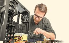 Find Us to Fix Your Home Computer and Get Computer Repairs Instantly. We Are Providing Best Laptop, Mac And Computer Repair Service In Brisbane. Home Computer, Computer Setup, Spyware Removal, Computer Repair Services, Internet Providers, Mobile Gadgets, Laptop Repair, Best Laptops, Data Recovery