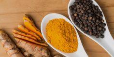 koyrkoymas-kai-piperi Kai, Smoothies, Carrots, Vegetables, Food, Turmeric, Smoothie, Essen, Carrot