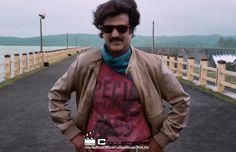 Lingaa Movie Official Teaser Out | Feat. Rajinikanth, KS Ravi Kumar, Sonakshi Sinha, Anushka Shetty | BoxOfficeCollections