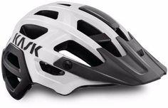 KASK Rex Bike Helmet