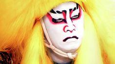 mgm-grand-2016-events-kabuki-lion-admat-no-text-2880x1800.jpg.image_.260.169.high_.jpg (2880×1600)