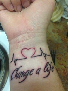 Popular Tattoos and Their Meanings Rn Tattoo, Ems Tattoos, Future Tattoos, Get A Tattoo, Cool Tattoos, Tattoo Quotes, Nursing Tattoos, Medical Tattoos, Tech Tattoo
