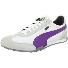 8b70d79f1ad29f 32 Best Shoes images
