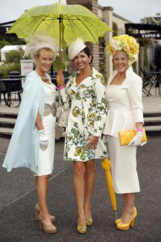 Google Image Result for http://www.whatshewears.ie/wordpress/wp-content/gallery/derby-2012/claire-murphy-carol-kennelly-and-mary-stapleton-foley-at-the-dubai-duty-free-irish-derby.jpg