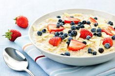 Non so voi, ma io amo la colazione, amo svegliarmi e pensare a trangugiare cibo per darmi la carica, pronto per la giornata che mi attente. Spesso prima di andare a dormire penso già al mio risvegl…