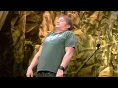 Tim Hawkins - Funerals - Mountain Christian Church - 2013-03-22 - YouTube