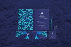 30+ Business Arabic Logo Designs for Inspiration
