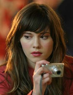 Mary Elizabeth Winstead in Final Destination 3 - Picture 3 of 9