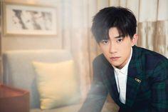 Yun_Jackson