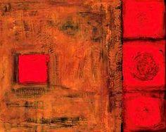 fcdecomole tableaux peinture abstraite