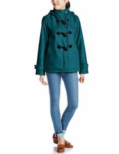 Amazon.co.jp: (エスタコット)ESTACOT コート: 服&ファッション小物