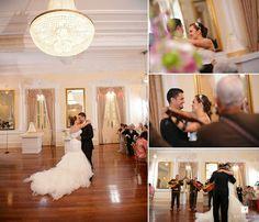 Rafy Vega Photography | Fotografo de Bodas | Wedding Photographer | Ponce, Puerto Rico: Boda en el Antiguo Casino de Ponce | Ponce Plaza Hotel & Casino (Ramada) | K & R