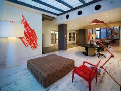 Aranjamente birouri,apartamente, amenajari interioare case, mobila living, amenajari interioare moderne, amenajari case interioare, amenajari interioare living