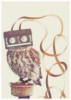 Картинки, иллюстрации с совами 5 | 526 photos | VK