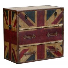 https://www.asiadragon.co.uk/industrial-furniture-decor/london-calling/product/3395-london-calling-retro-chest