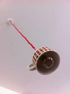 Coffee (de)light @combinat