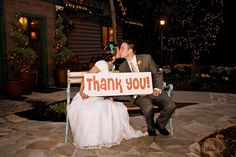 2012 Wedding Trend Preview…    Last year weddings were all about the photobooth, mustaches, food trucks, candy bars, and feeling like a princess. So what's in store for …