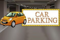 Avoid car #parking problems over a long term stay so book #cheaper #deals at affordable rates.
