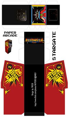 http://www.arcade-museum.com/game_detail.php?game_id=9780