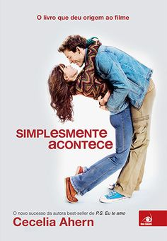 Ratings: Genre(s): Comedy, Romance Released On: 24 October 2014 Directed by: Christian Ditter Star Cast: Lily Collins, Sam Claflin, Christian Cooke Synopsis: Rosie and Alex have been best fr… Sam Claflin, Lily Collins, Series Movies, Film Movie, Constantin Film, Hd Love, English Movies, Good Good Father, Music Tv