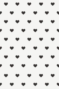 E+M_Hearts_960x640