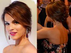 Bruna Marquezine - Brazilian Actress