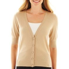 MNG by Mango® Tunic Sweater found at  JCPenney  client  daf7ebd3f