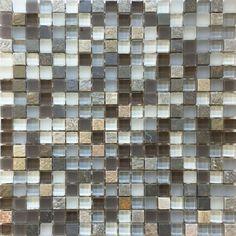 58 best Mosaic Tiles images on Pinterest | Mosaic, Mosaic art and ...