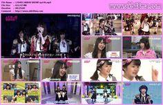 バラエティ番組170401 AKB48 SHOW#146.mp4