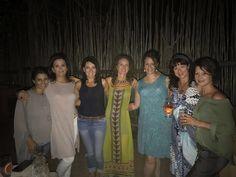 Birthday Celebrations, Lily Pulitzer, Safari, Saree, Celebrities, Dresses, Fashion, Anniversary Parties, Vestidos