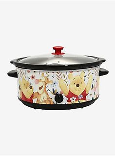 Kitchen Items, Kitchen Gadgets, Kitchen Appliances, Kitchen Upgrades, Kitchen Supplies, Kitchen Stuff, Winne The Pooh, Disney Winnie The Pooh, All You Need Is